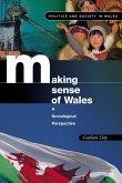 Making Sense of Wales (eBook, ePUB)