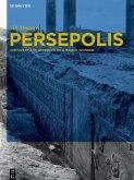 Persepolis (eBook, PDF)