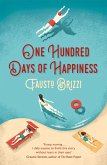One Hundred Days of Happiness (eBook, ePUB)