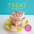 Treat (eBook, ePUB)