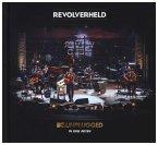MTV Unplugged in drei Akten, 2 Audio-CDs