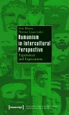 Humanism in Intercultural Perspective (eBook, PDF)
