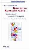 Narrative Kunsttherapie (eBook, PDF)