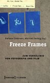 Freeze Frames (eBook, PDF)