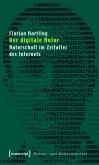 Der digitale Autor (eBook, PDF)