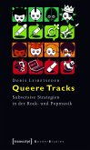 Queere Tracks (eBook, PDF)