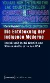 Die Entdeckung der indigenen Moderne (eBook, PDF)