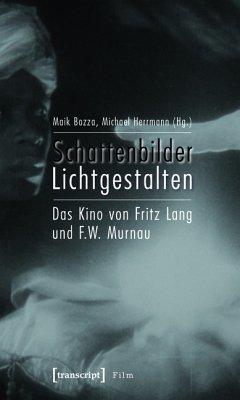 Schattenbilder - Lichtgestalten (eBook, PDF)
