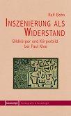 Inszenierung als Widerstand (eBook, PDF)