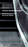 Urbane Beobachtungen (eBook, PDF)