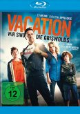 Vacation - Wir sind die Griswolds Star Selection