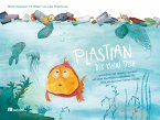 Plastian, der kleine Fisch (eBook, PDF)