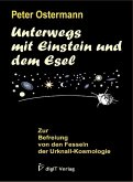Unterwegs mit Einstein und dem Esel (eBook, ePUB)