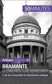 Bramante et l'architecture renaissante (eBook, ePUB)
