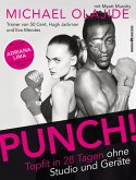 Punch! (eBook, PDF)