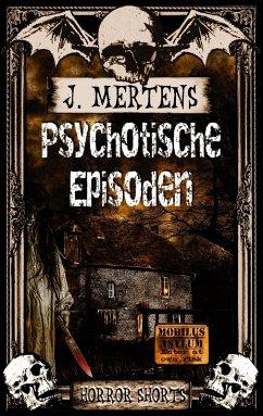 Psychotische Episoden (eBook, ePUB)