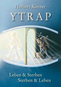 Ytrap (eBook, ePUB)