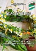 Deadly herbs (eBook, ePUB)
