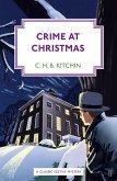 Crime at Christmas (eBook, ePUB)