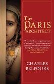 The Paris Architect (eBook, ePUB)