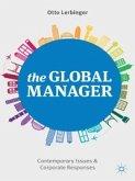 Global Manager (eBook, ePUB)
