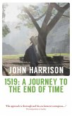 1519: A Journey to the End of Time (eBook, ePUB)
