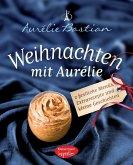 Weihnachten mit Aurélie (eBook, ePUB)