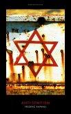 Anti-Semitism (eBook, ePUB)