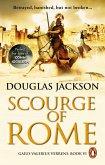 Scourge of Rome (eBook, ePUB)