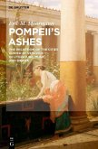 Pompeii's Ashes (eBook, ePUB)