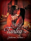 The Art of Tantra (eBook, ePUB)