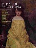 Musas de Barcelona (eBook, ePUB)