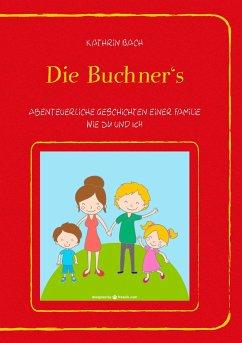Die Buchner's