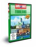 Finnland - Weltweit