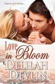 Love in Bloom (eBook, ePUB)