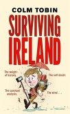 Surviving Ireland (eBook, ePUB)