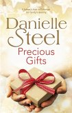 Precious Gifts (eBook, ePUB)
