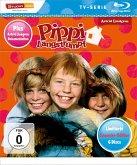 Pippi Langstrumpf TV-Serie - Sammler-Edition Limited Edition