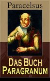 Das Buch Paragranum (eBook, ePUB)