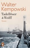 Tadellöser & Wolff (eBook, ePUB)