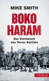 Boko Haram (eBook, ePUB)