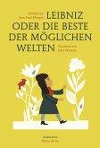 Leibniz oder die beste der möglichen Welten (eBook, ePUB)