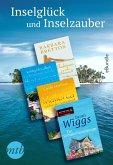 Inselglück und Inselzauber (eBook, ePUB)