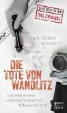 Die Tote von Wandlitz (eBook, ePUB)