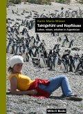 Taktgefühl und Kopfläuse (eBook, ePUB)