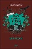 Der Fluch / Das Tal Season 2 Bd.1 (Mängelexemplar)