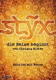 STYX Die Reise beginnt (eBook, ePUB)