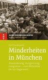 Minderheiten in München (eBook, ePUB)