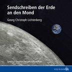 Sendschreiben der Erde an den Mond (MP3-Download)