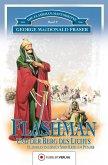 Flashman und der Berg des Lichts (eBook, ePUB)